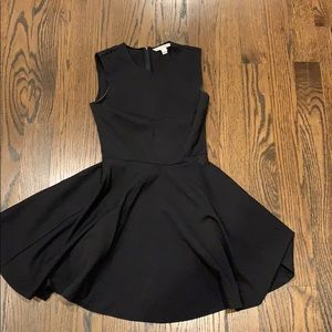 DVF dress size 2.
